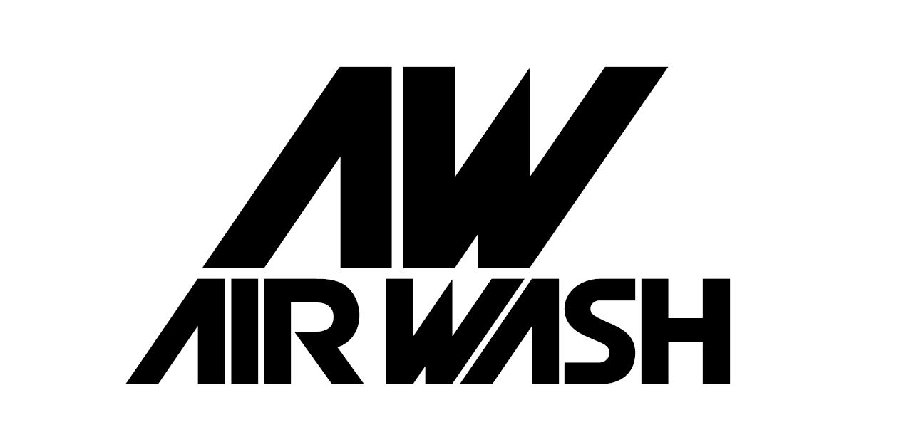 AIRWASH NOUVEAUTE 2021